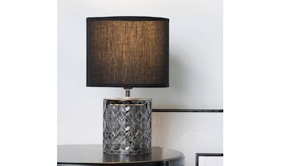 Pauleen,Tischleuchte»Crystal Glow«, kaufen