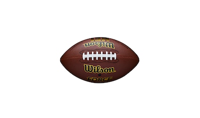 Wilson Football »NFL FORCE« kaufen