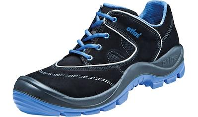 Atlas Schuhe Sicherheitsschuh »SL 245 XP ESD«, S3 kaufen