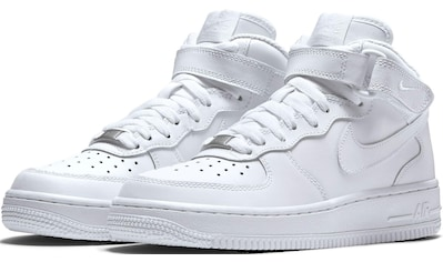 Nike Sportswear Sneaker »Air Force Mid (GS)« kaufen