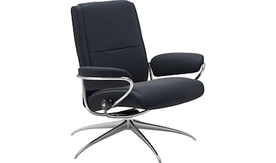 Stressless® Relaxsessel »Paris« kaufen