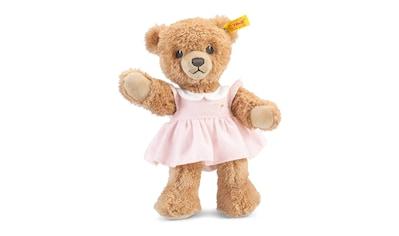 Steiff Kuscheltier »Schlaf-gut-Bär, rosa« kaufen