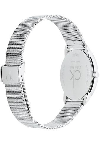 Calvin Klein Quarzuhr »32000808« kaufen