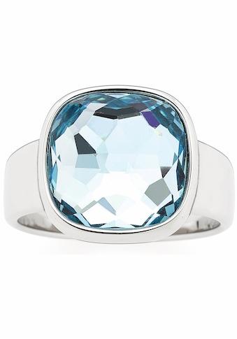 LEONARDO Fingerring »Cuscino, 016574, 016575, 016577« kaufen