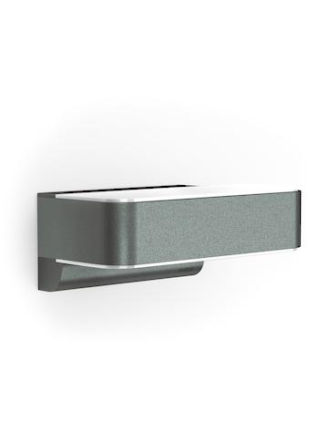 steinel Außen-Wandleuchte »L 810 LED iHF«, LED-Board, 1 St., Warmweiß, 160°... kaufen