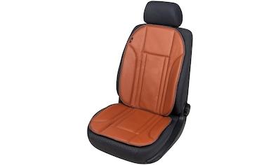 Walser Autositzauflage »Ravenna braun« kaufen