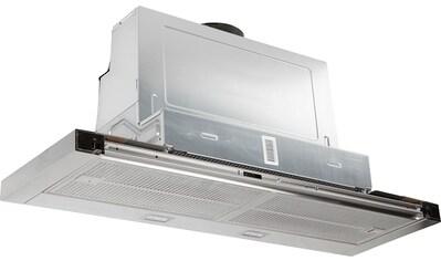 BOSCH Flachschirmhaube DFR097T50 kaufen