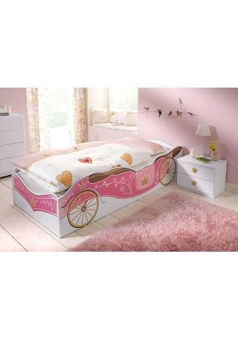 rauch ORANGE Bett »Kate« kaufen