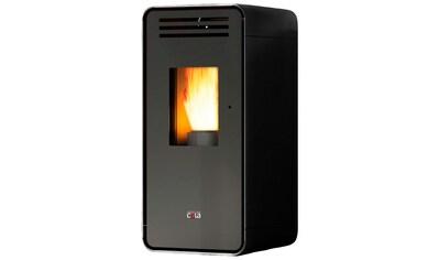 Blaze Pelletofen »Ambra«, 230 V kaufen