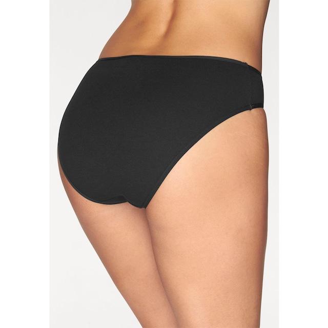 Go in Bikinislip (10 Stück)