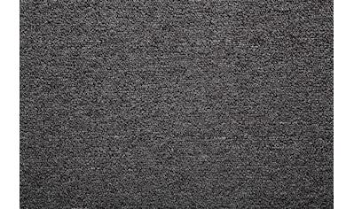 ANDIAMO Teppichboden »Bob Festmaß 5x4m«, Breite 500 cm, Festmaß 500x400 cm kaufen