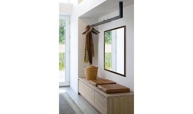 OTTO products Dekospiegel »Lutta« kaufen