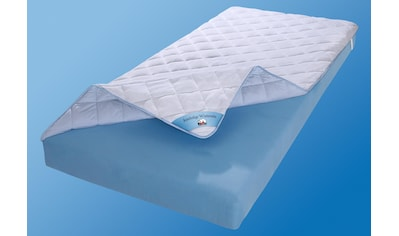 Matratzenauflage »Top Cool«, RIBECO kaufen