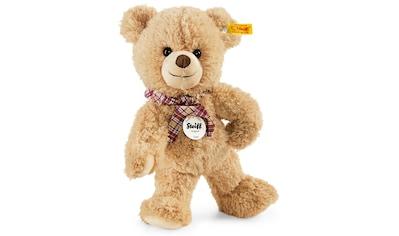 """Steiff Kuscheltier """"Teddy Lotta beige, 28 cm"""" kaufen"""