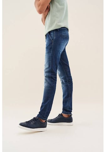 salsa jeans Hose lang »Andy« kaufen