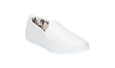 Flossy Slipper »Damen Onda Slip On Schuh« kaufen