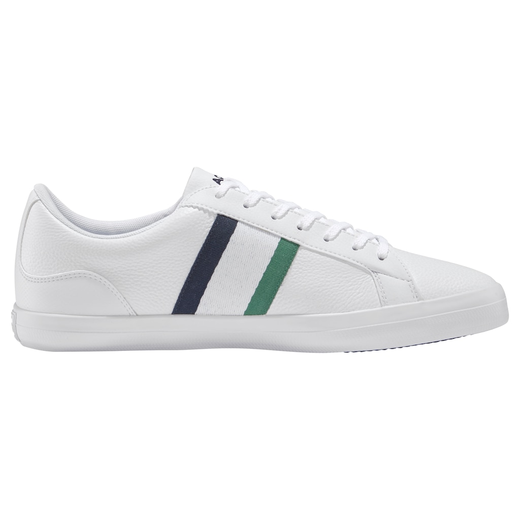 Lacoste Sneaker »LEROND 119 3 CMA«