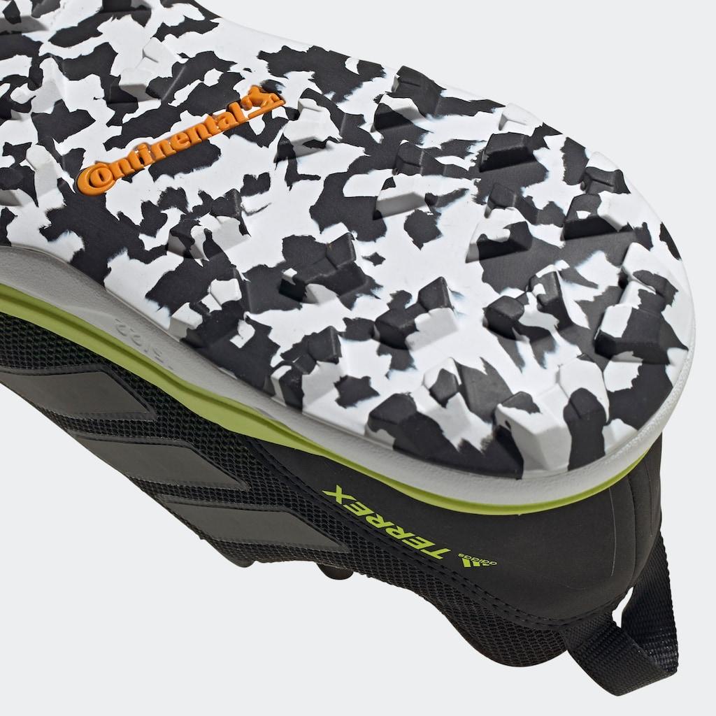 adidas TERREX Wanderschuh »TERREX AGRAVIC«