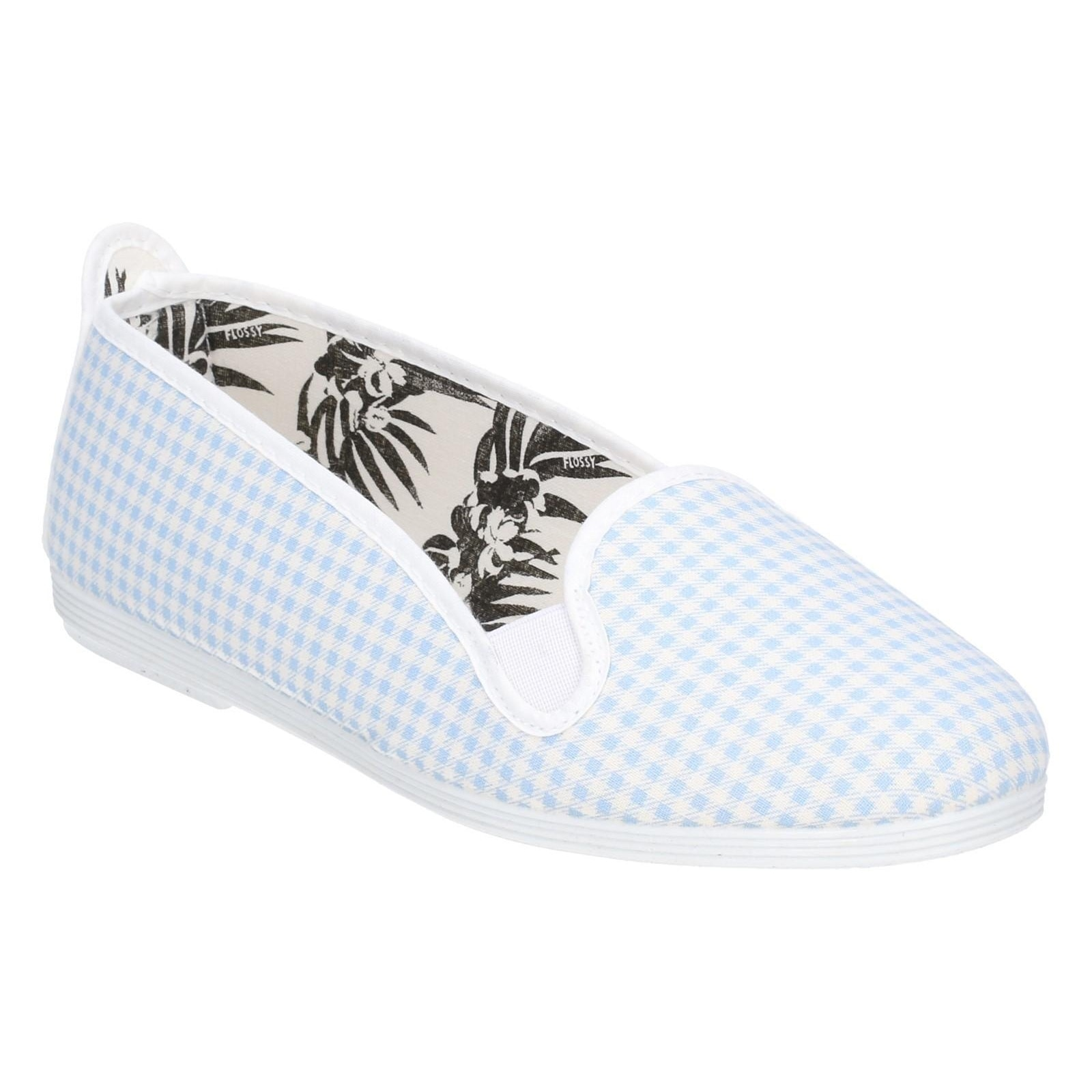 flossy -  Slipper Damen Comodon Slip On Schuh