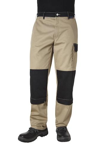 Pionier ® workwear Bundhose Color Wave kaufen