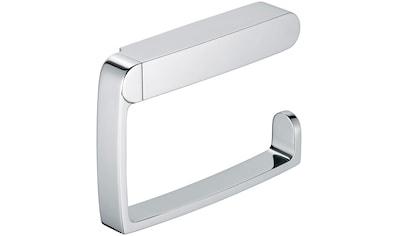 KEUCO Toilettenpapierhalter »Elegance«, verchromt kaufen