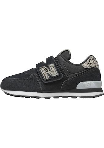New Balance Sneaker »YV 574« kaufen