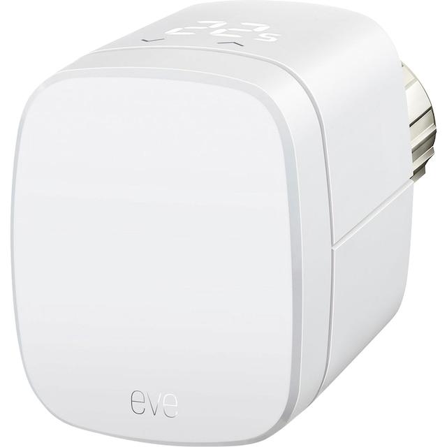 EVE »Thermo 2020« Smartes Heizkörperthermostat