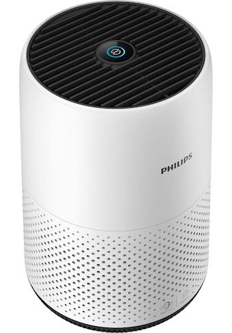 Philips Luftreiniger AC0820/10, für 49 m² Räume kaufen