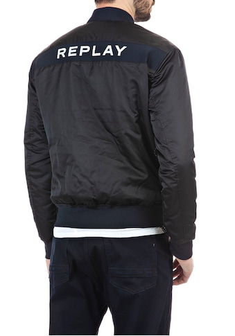 Replay Bomberjacke kaufen