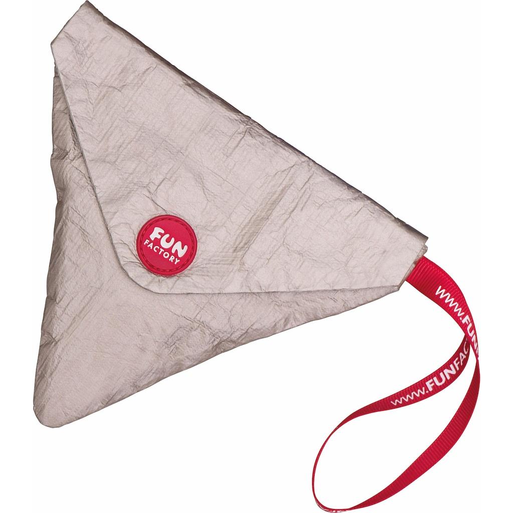 Fun Factory Menstruationstasse »FUN CUP EXPLORE KIT«