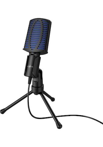 Hama Mikrofon »Stream 100« kaufen