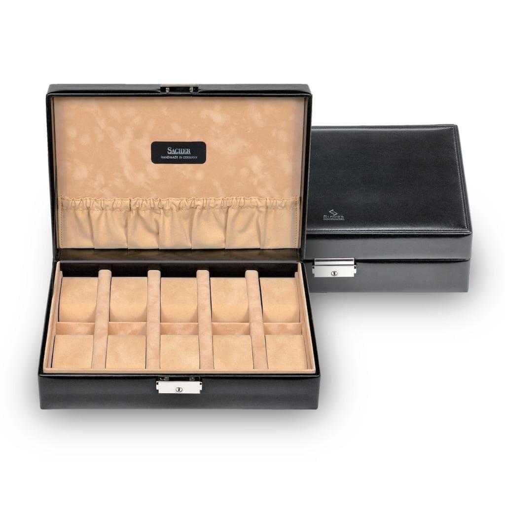 Sacher Uhrenkasten »2018.290443«, made in Germany