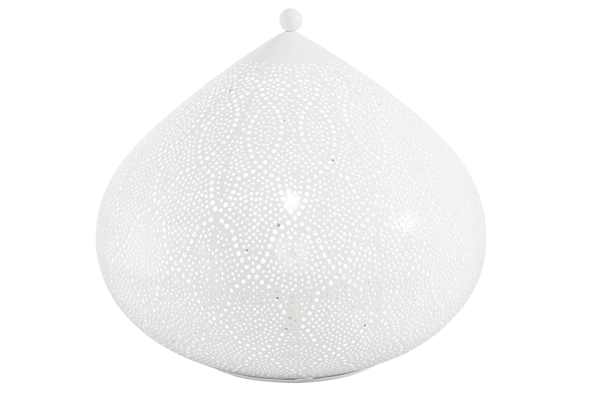heine home Tischleuchte zaubert schöne Lichteffekte
