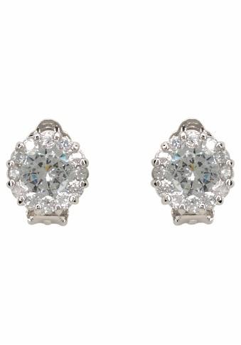 J.Jayz Paar Ohrclips »Glamour - Optik« kaufen