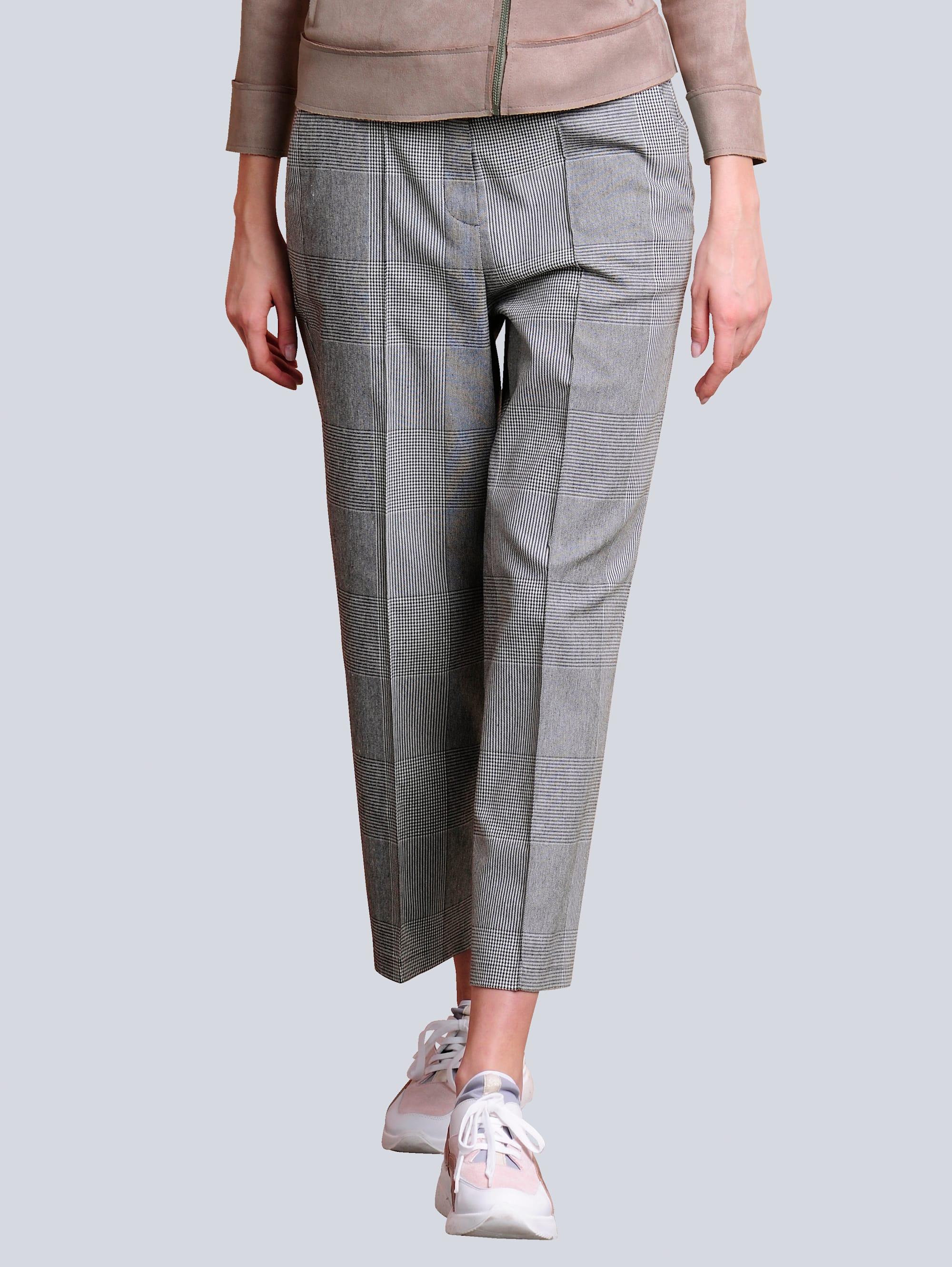 alba moda -  Culotte, in trendiger Culotteform