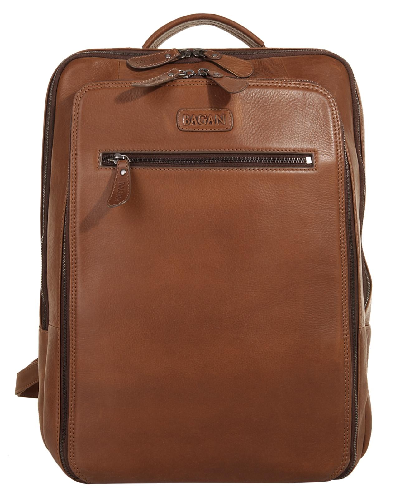 Bagan Laptoprucksack Technik & Freizeit/Reisegepäck & Taschen/Laptoptaschen/Laptoprucksack