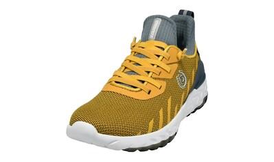 bugatti Sneaker »Looper«, mit dämfpender Soft-Fit Funktion kaufen