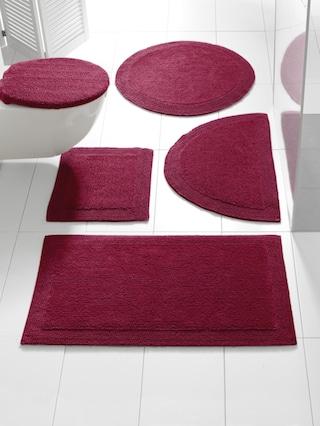 heine home badgarnitur auf raten baur. Black Bedroom Furniture Sets. Home Design Ideas