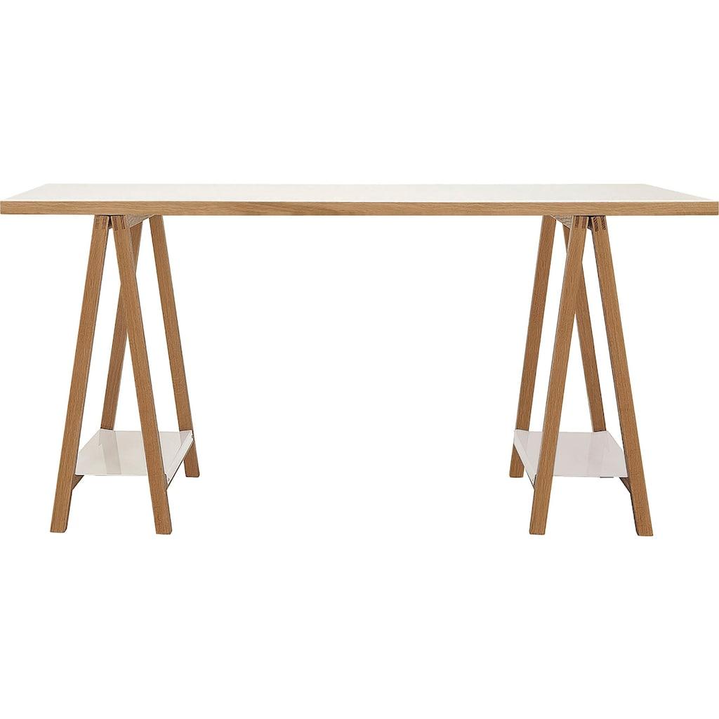 Woodman Schreibtisch »Highbury«