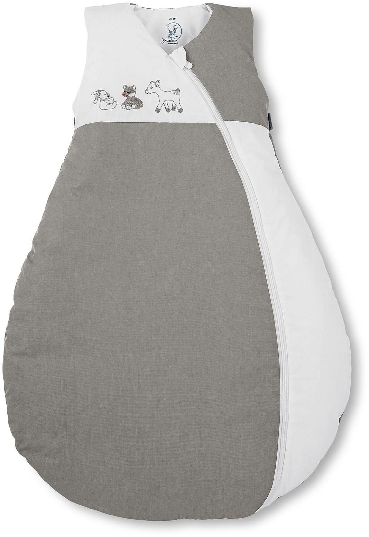 Sterntaler Babyschlafsack Waldis (( 1-tlg )) Preisvergleich