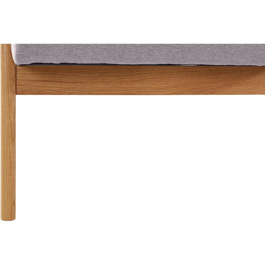 andas Sessel »Retro«, Designed by Tarmeko