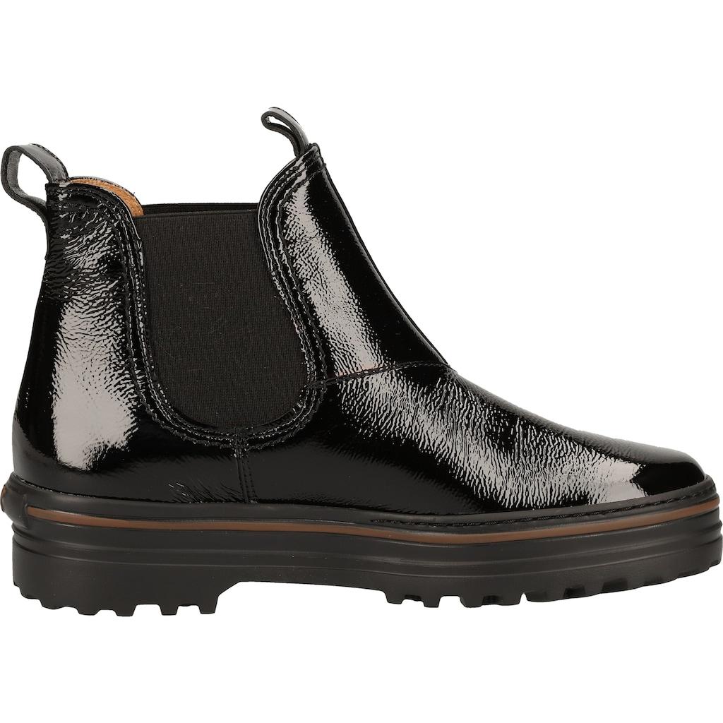 Paul Green Ankleboots »Leder«
