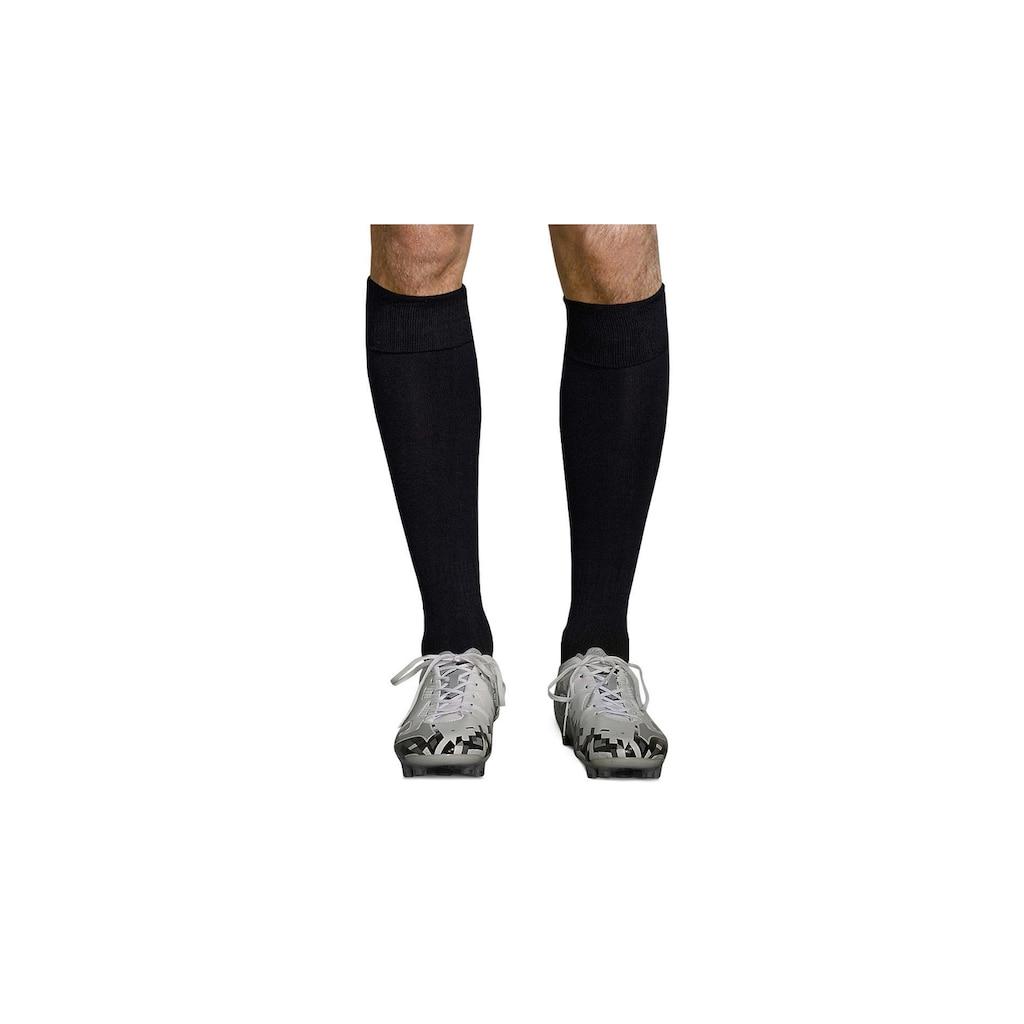 SOLS Sportsocken »Kinder Fußballsocken / Kniestrümpfe«