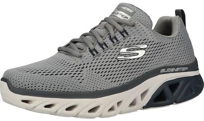 Skechers Sneaker »Mesh« kaufen