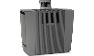 Venta Luftreiniger LP60 WiFi App Control, für 75 m² Räume kaufen