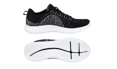 Ju - Sports Sneaker »<p>Sneaker C1<br></p>« kaufen