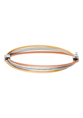 CHRIST Armband »87005283« kaufen