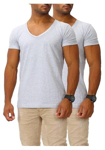 Joe Franks T - Shirt kaufen