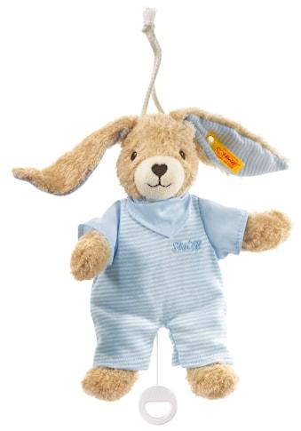 Steiff Spieluhr »Hoppel Hase Spieluhr« kaufen