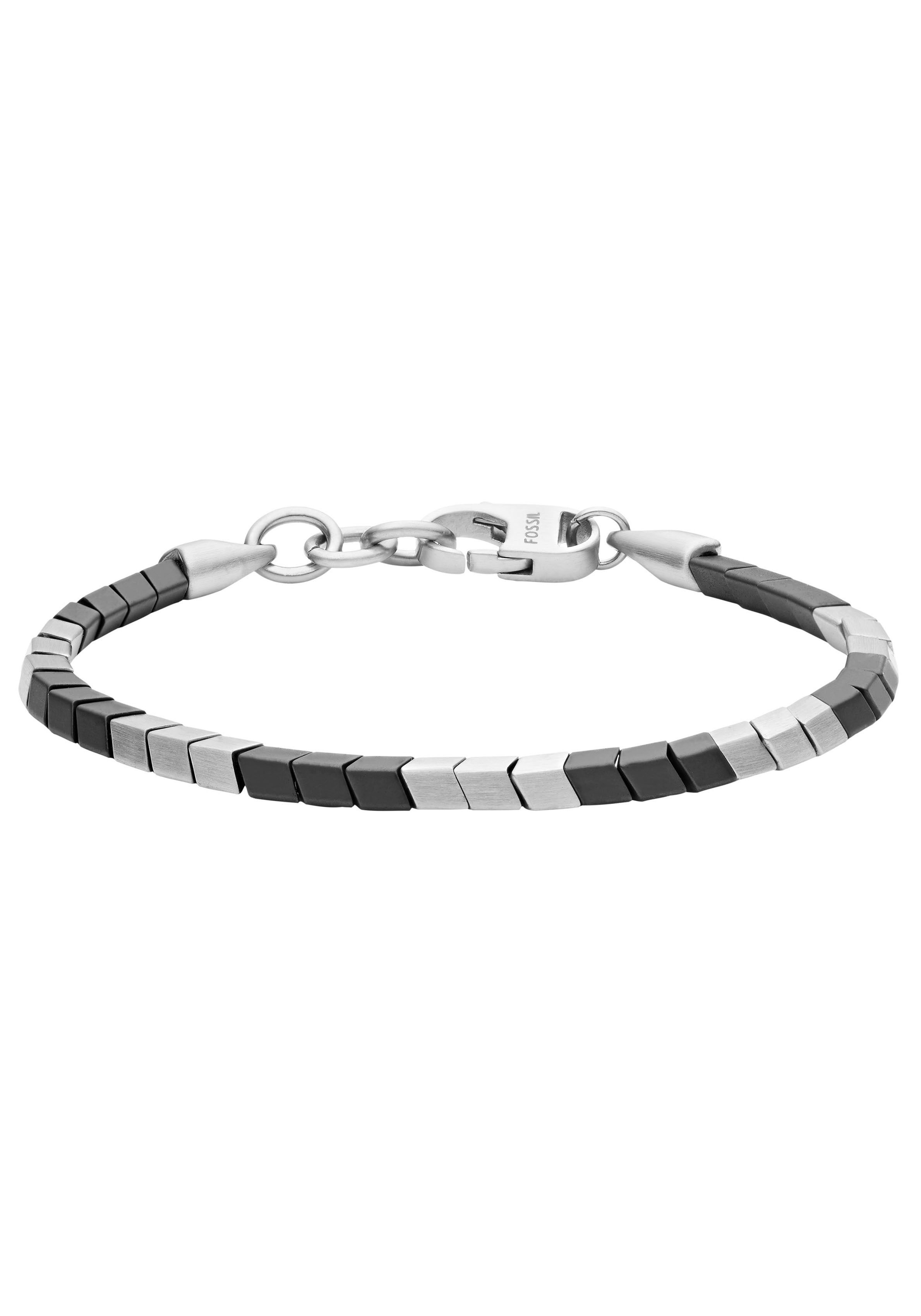 fossil -  Armband MENS DRESS JF03387040
